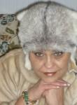 Oksana, 56, Saint Petersburg