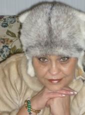 Oksana, 55, Russia, Saint Petersburg
