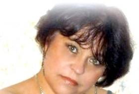 Oksana, 56 - Miscellaneous
