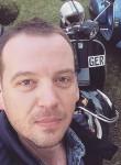 Nenad, 39  , Kragujevac