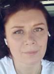 Tatyana, 48  , Kursk