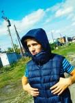 Oleg, 21  , Biysk