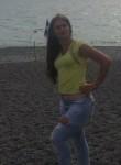 Yuliya, 29, Kalispell