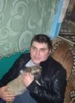 Васьок, 24  , Dunaivtsi