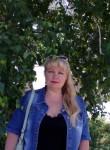 Elena, 51, Tolyatti