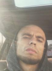 Анатолий, 24, Ukraine, Kovel