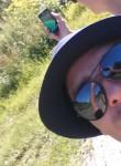 Dzhoni, 28, Gus-Khrustalnyy