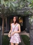 Miss tan, 20  , Petaling Jaya