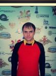 ruslan, 36, Yekaterinburg
