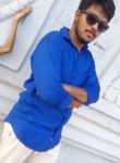 Suresh, 23  , Eluru