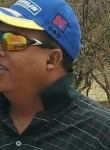 Abdulhailm, 40  , Nairobi