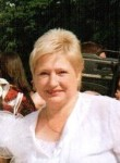 Lyubov, 57  , Prokhladnyy