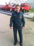 Vitaliy, 47, Irkutsk