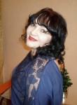 valentina, 61  , Baku