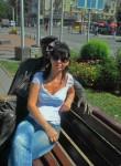 Elena, 47  , Zaporizhzhya