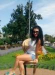gelia, 33  , Orlovskiy