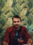 sergey, 29  , Saransk
