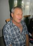 Yuriy, 57  , Tambov