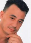 NURIK, 44, Tashkent