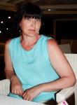 Valeriya, 48, Yekaterinburg