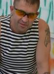 Евгений, 39 лет, Новокузнецк