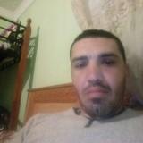Rar Gsgs, 18  , Boufarik