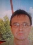 Viktor, 61  , Kaluga