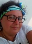 elena, 41, Saratov