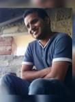 anil, 27  , Nimbahera