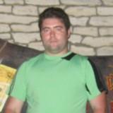Viktor, 37  , Warsaw