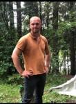 Artur, 33  , Toropets