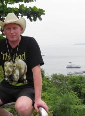 igor, 36, Russia, Abakan