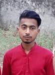 Davinder, 18  , Ludhiana