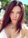 Irina, 35  , Terni