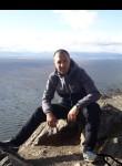 Dmitriy, 30, Yeysk