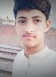muzamilgopanga, 18, Islamabad