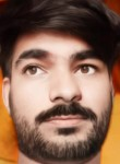 Kishan Singh, 21  , Ahmedabad