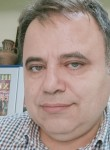 Magomed, 51  , Kochubey