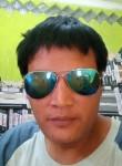 Erik, 30  , Jakarta
