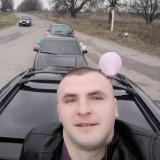 Коля, 23  , Zhmerynka