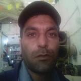 Abdo, 39  , Hadjout