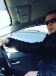 Виталий, 26 лет, Хабаровск
