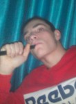 maksik, 18  , Bavly