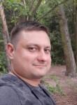 Ruslan, 35  , Schwandorf in Bayern