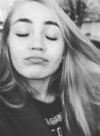 Ekaterina , 23  , Vurnary
