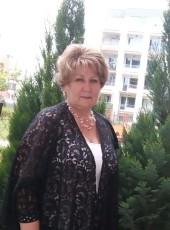 yulya, 57, Czech Republic, Prague