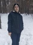 Vova, 18  , Sarapul