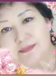 Sabina, 52  , Tashkent