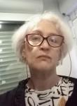 Vera, 59  , Moscow