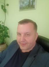 Олег , 48, Ukraine, Kharkiv